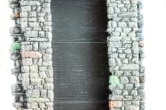 OpenForge: Ruined Stone Portal
