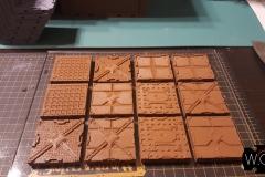 Sci-Fi Tiles